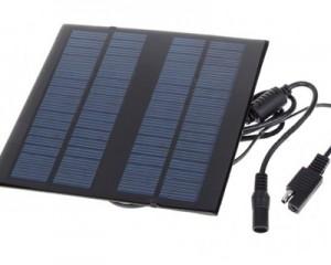 cargador_solar_para_portatil