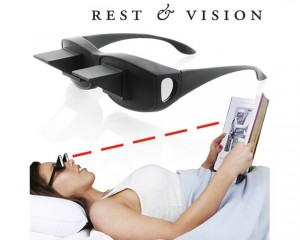 gafas_prisma_vision_horizontal_rest_y_vision