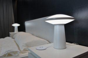 Phoenix la lámpara que iluminará tu casa