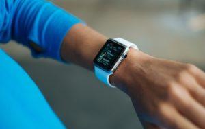 Smartwatch, el gadget que necesitas