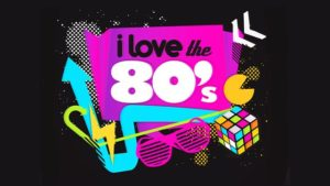 Os enseñamos los mejores gadgets con estilo de los 80's